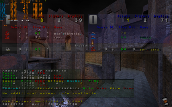 Quake3 Screenshot 2018.12.26 - 20.25.50.55.png
